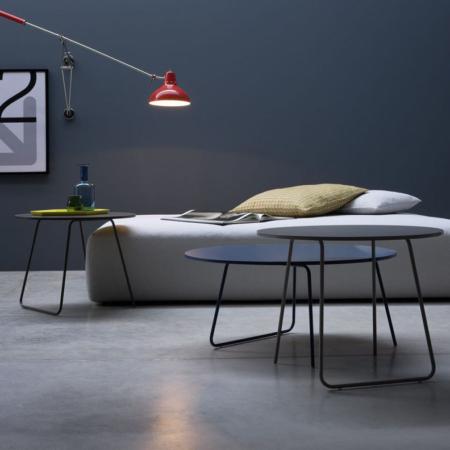 tavolino-moderno-novamobili-orbis-00