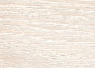 Impiallacciato acero tinta legno chiaro