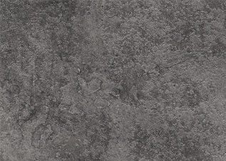 Decorativo effetto Cemento