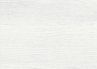 Materico Bianco